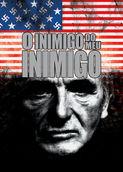 O Inimigo do Meu Inimigo | filmes-netflix.blogspot.com
