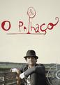 O Palhaço | filmes-netflix.blogspot.com