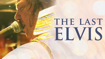The Last Elvis