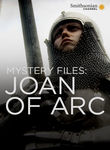 Mystery Files: Joan of Arc