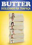 Butter: deslizando na trapaça | filmes-netflix.blogspot.com