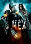 Jonah Hex | filmes-netflix.blogspot.com