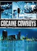 Cocaine Cowboys | filmes-netflix.blogspot.com.br