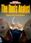 National Lampoon's The Don's Analyst Poster