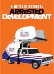 Arrested Development Poster