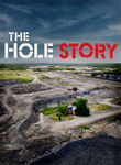 The Hole Story Poster