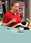 The Catherine Tate Show: Series 2 Poster
