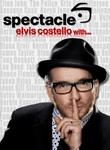 Spectacle: Elvis Costello With...: Season 1 Poster