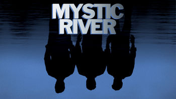Is Mystic River on Netflix?