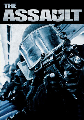 Assault, The
