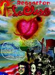 Reggaeton Poster