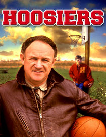 Hoosiers