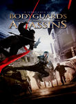Bodyguards and Assassins