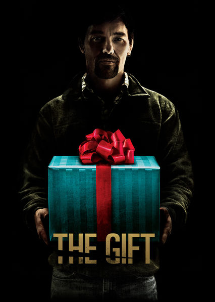 The Gift Netflix UK (United Kingdom)