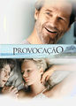 Provocação | filmes-netflix.blogspot.com