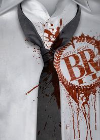 Battle Royale 2 Netflix US (United States)