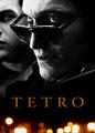 Tetro | filmes-netflix.blogspot.com