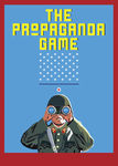 The Propaganda Game | filmes-netflix.blogspot.com