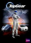 Top Gear: Série 17 | filmes-netflix.blogspot.com.br