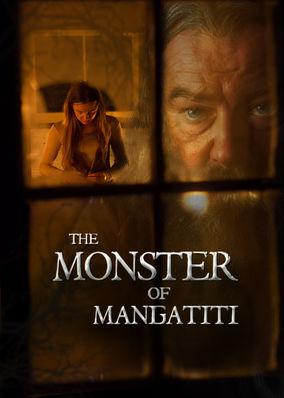 Monster of Mangatiti, The