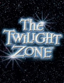 The Twilight Zone: Season 5 (Original Series): The Jeopardy Room