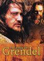 Beowulf & Grendel | filmes-netflix.blogspot.com
