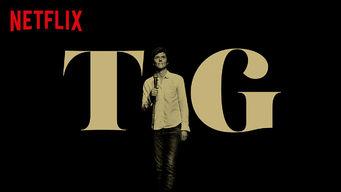 21615684 Tous les documentaires sortis sur Netflix en juillet