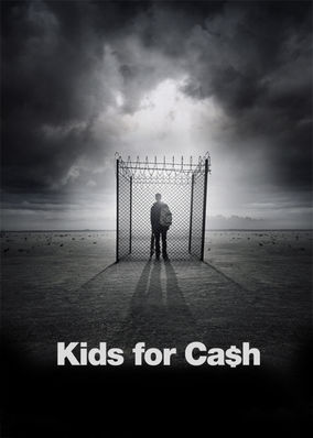 Kids for Cash
