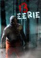 13 Eerie | filmes-netflix.blogspot.com