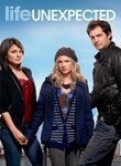 Life Unexpected: Season 1 Poster