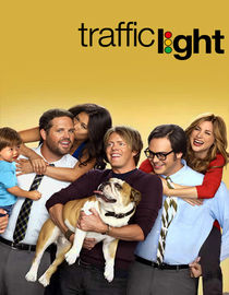 Traffic Light: Season 1: En Fuego