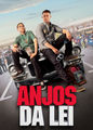 Anjos da lei | filmes-netflix.blogspot.com.br