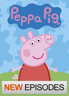 Peppa Pig - Season 2