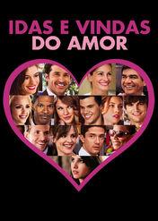 Idas e vindas do amor | filmes-netflix.blogspot.com