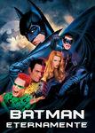Batman Eternamente | filmes-netflix.blogspot.com