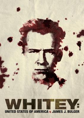 Whitey: U.S.A. v. James J. Bulger