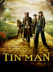 Tin Man (2007) [TV]