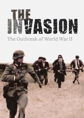 Zweiter Weltkrieg - Season 1