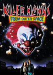 Killer Klowns from Outer Space | filmes-netflix.blogspot.com
