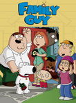 Family Guy: Season 7 Poster