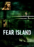 Fear Island Poster