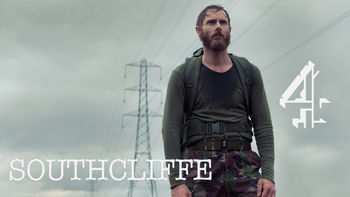 Netflix box art for Southcliffe - Season 1