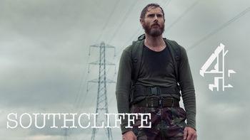 Netflix box art for Southcliffe - Season 1