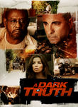 A Dark Truth (2013)