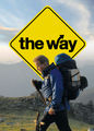 The Way | filmes-netflix.blogspot.com