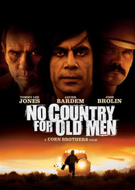 No Country for Old Men Netflix ES (España)