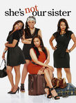She's Not Our Sister Poster
