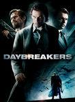 Daybreakers | filmes-netflix.blogspot.com