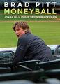 Moneyball | filmes-netflix.blogspot.com