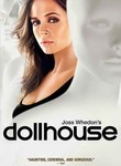 Dollhouse: Season 1 Poster